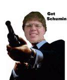 Get Schumin