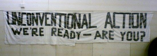 Consulta banner