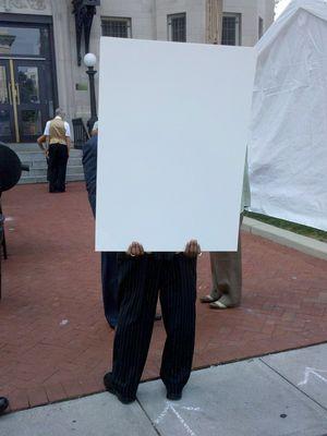 Cardboard Tech is in effect.