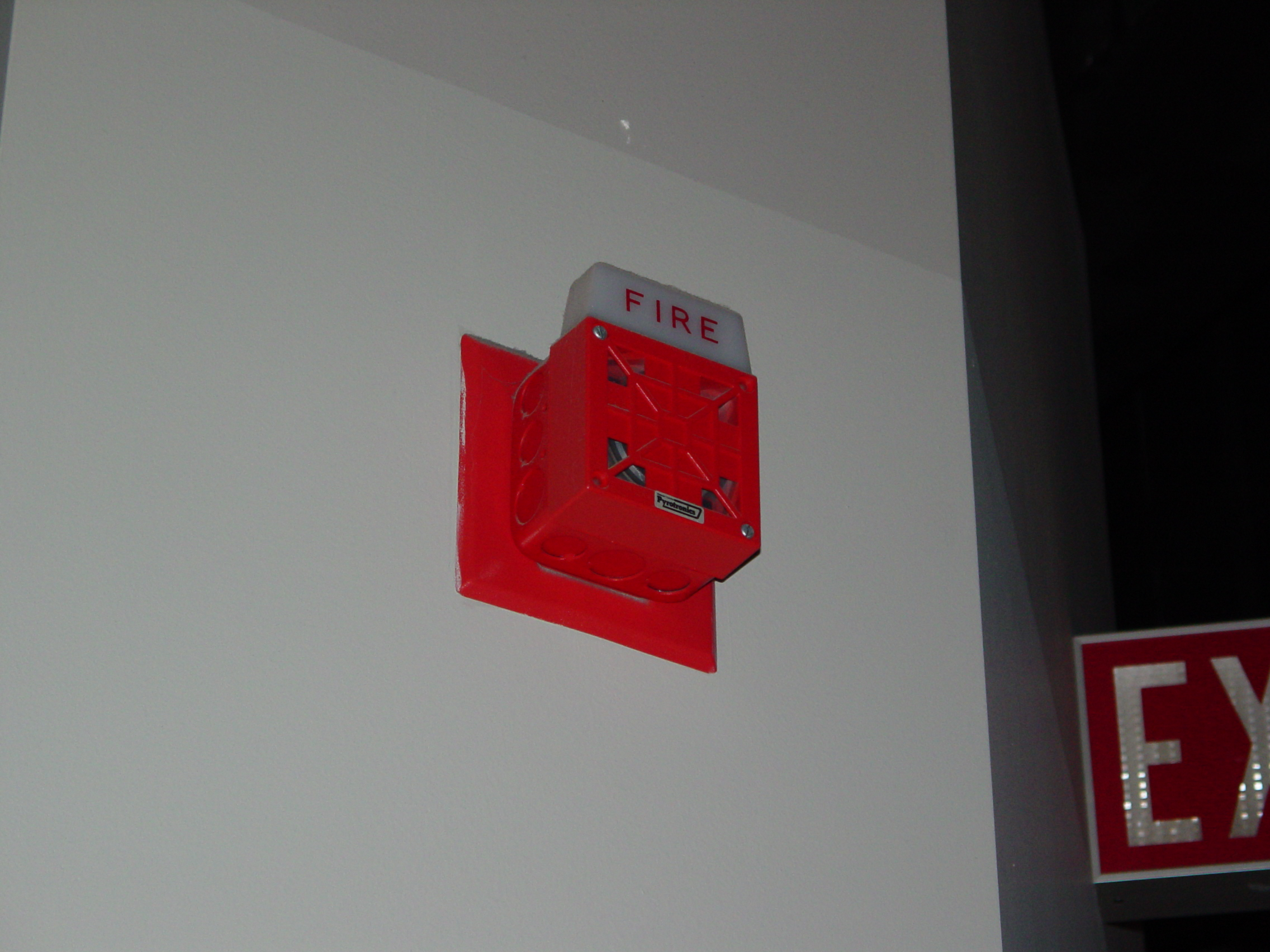 Photoelectric Smoke Detector in addition Watch in addition Alarm Where Are Your Risks And Issues Monitored further Image Piezo Alarm Siren moreover Wichita Falls Residents Express Concern Over Sirens Not Being Utilized Wednesday Night. on fire alarm with siren sound