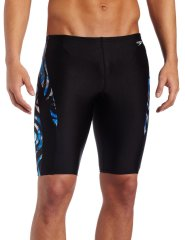 Speedo Zebra Haze (men's jammer)