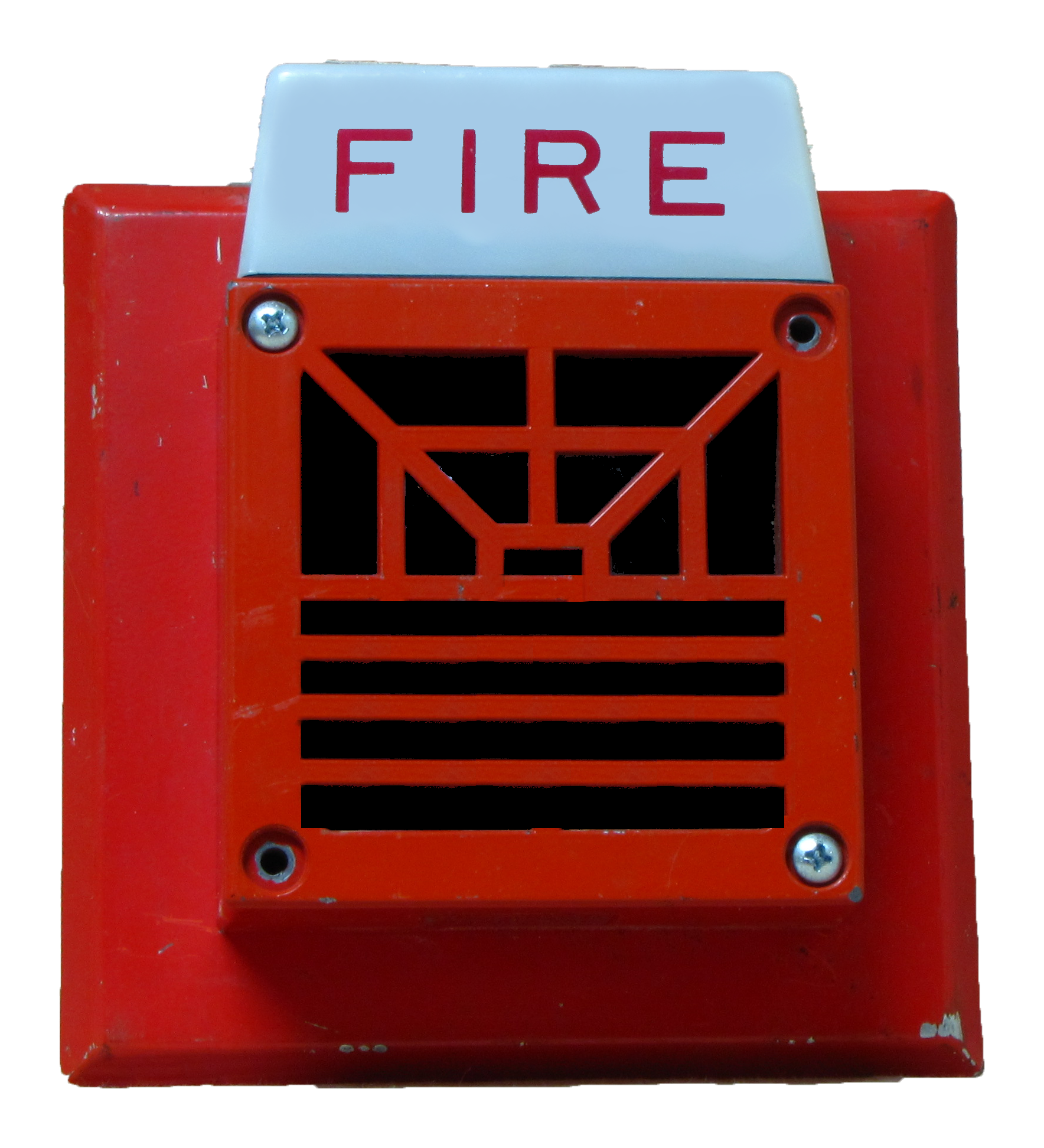 Your Winter Home Checklist 2 likewise How I Found The Best Free Alarm Clock Online together with Smoke alarms furthermore File Speaker Icon furthermore So There I Am Fast Asleep Staring Down A Fire Alarm. on loud smoke alarm sound