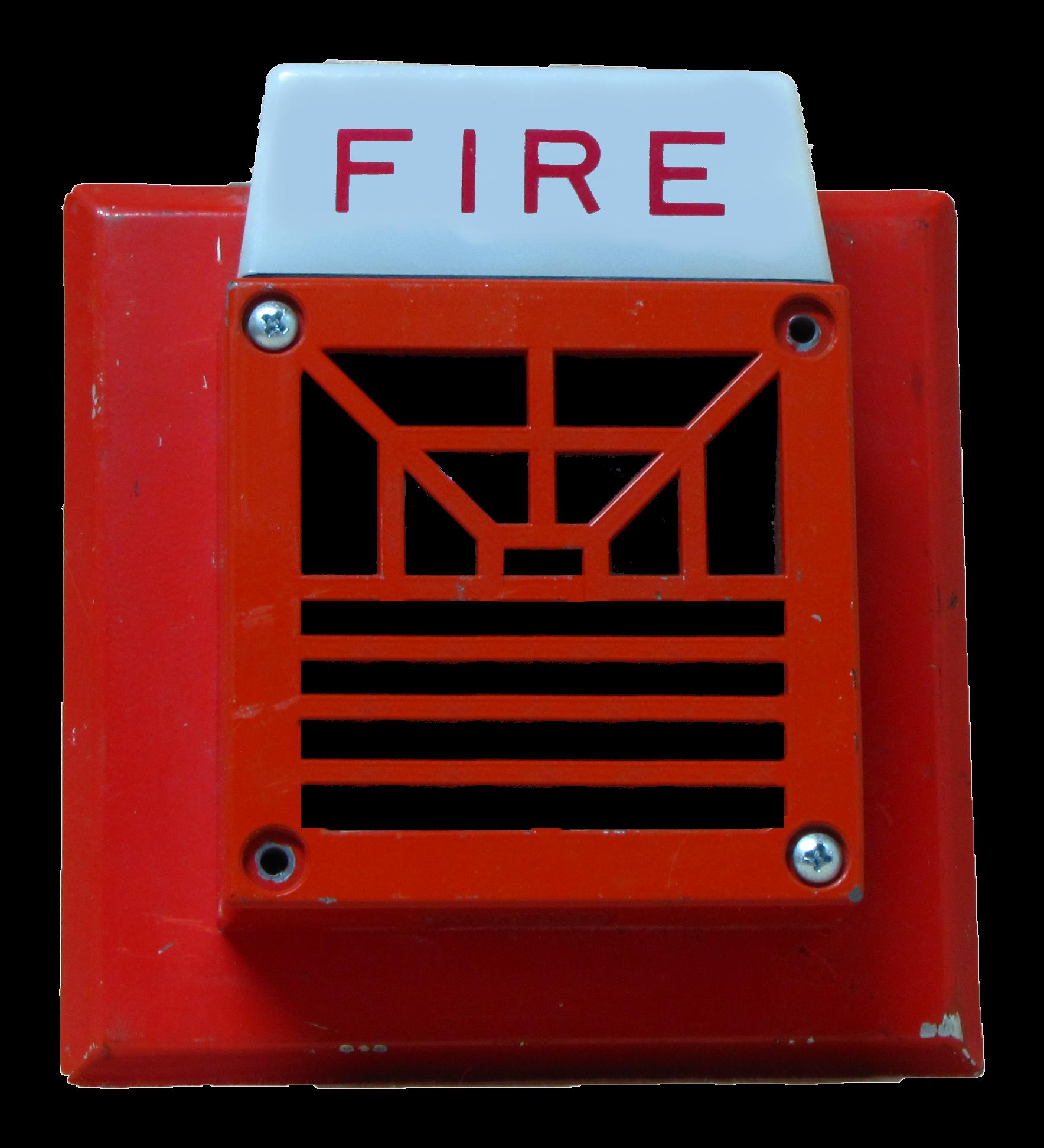Sensor Fire Alarm Sound : Alarm system wallpapers gallery