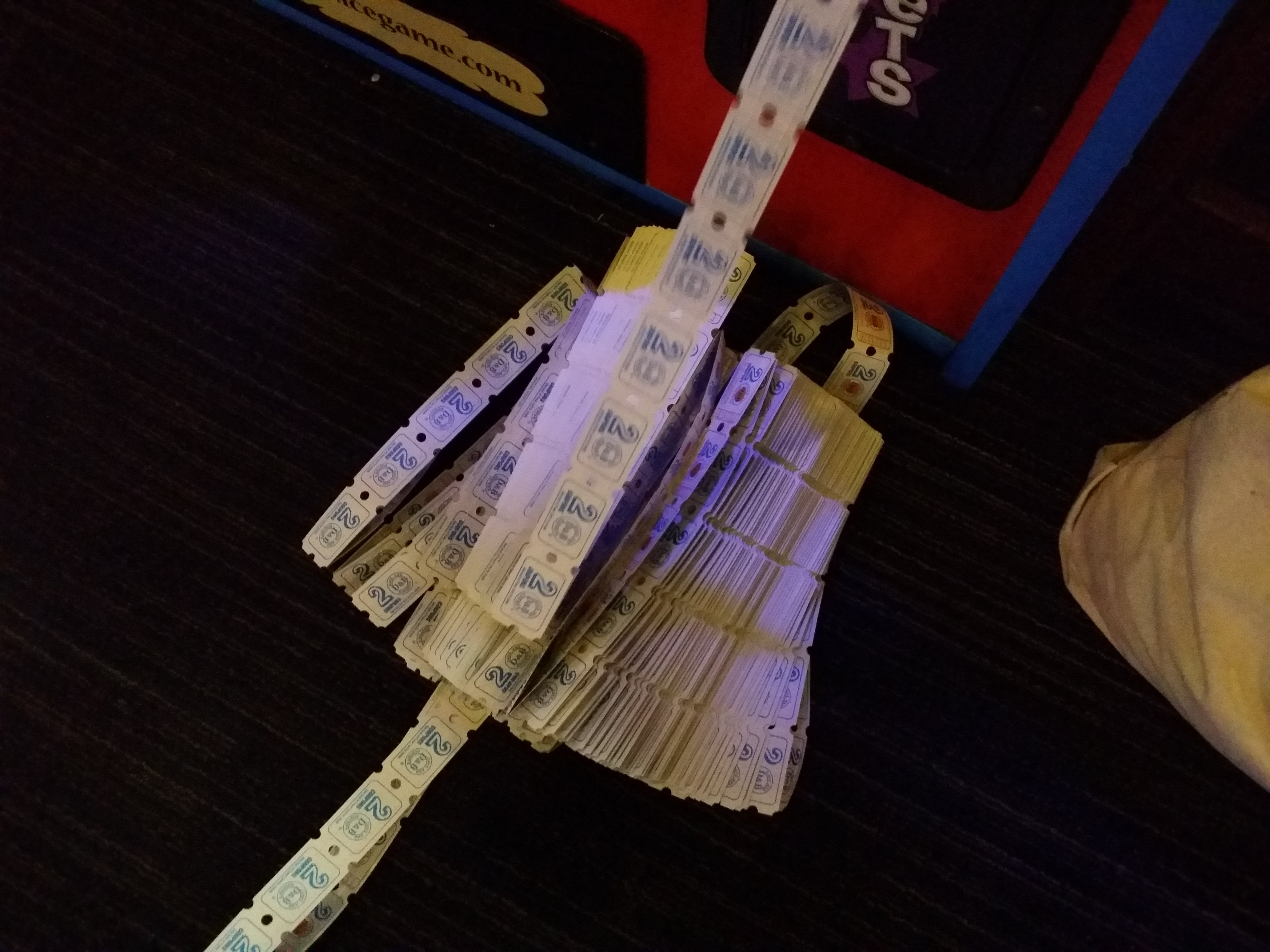 Dave and busters printable coupons january 2013 -  Dave And Busters Orlando Tickets Lots More Tickets