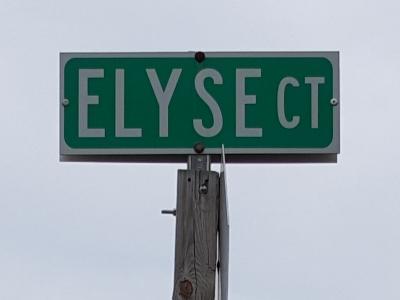 Elyse Court