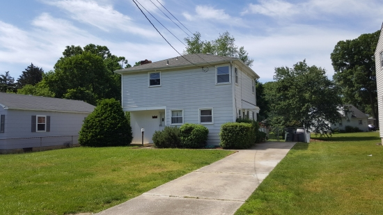 304 Cornell Road, Glassboro, New Jersey