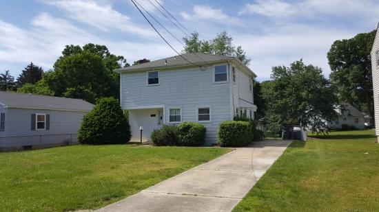 304 Cornell Road, Glassboro, New Jersey