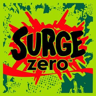 Surge Zero?
