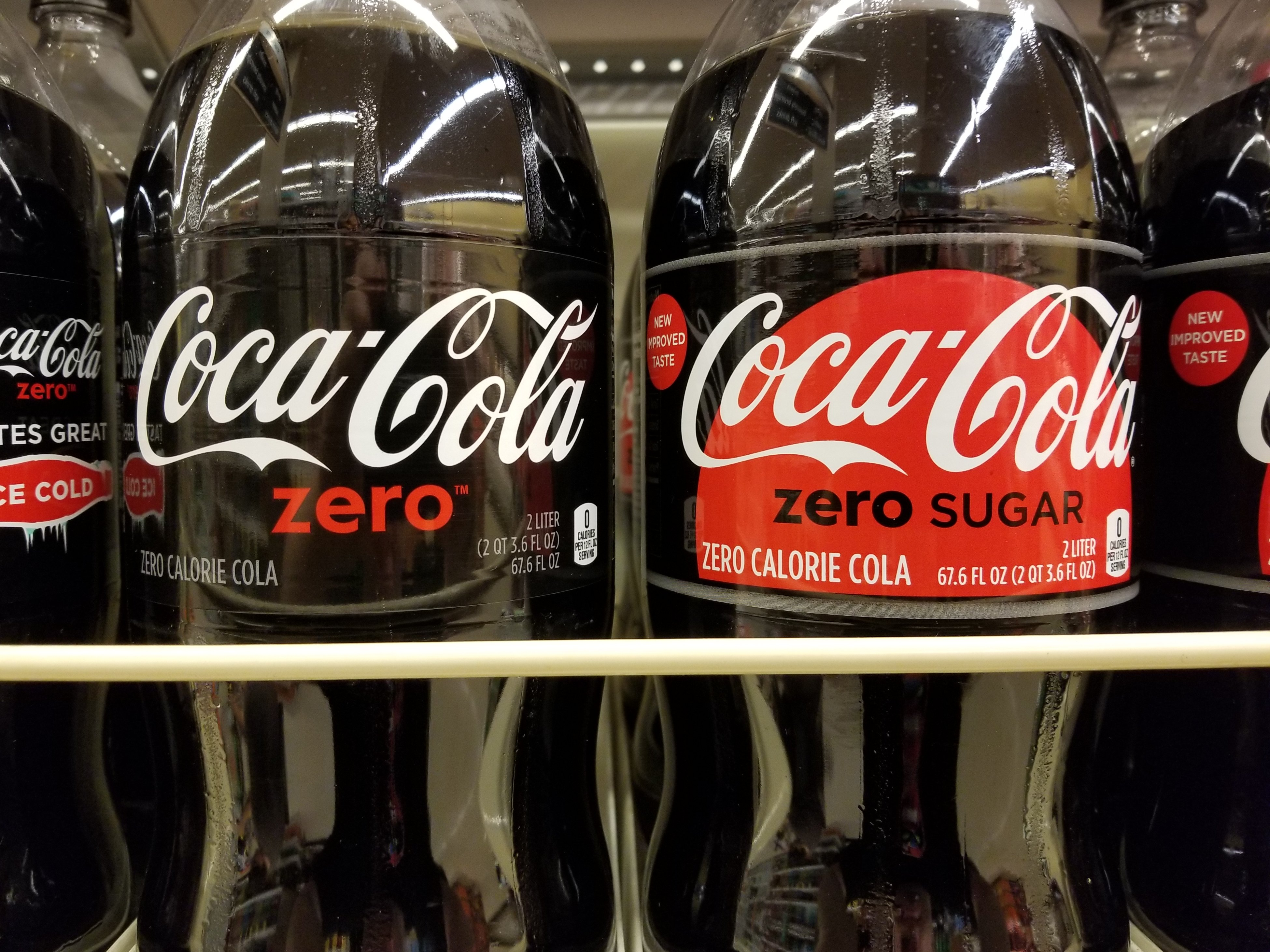 can diet coke kill you Aspartame is not the only thing in diet cola that can kill you by tom philpott on feb  so diet coke and its brethren get their flavor from a dodgy sweetener and are packaged in a dodgy vessel.