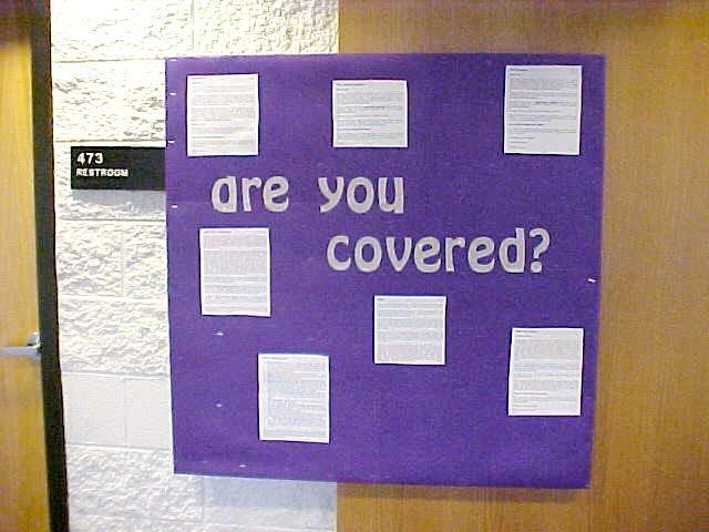 Message board 56k warning sexy