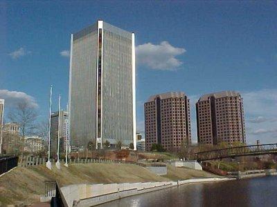 2002 photo
