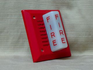 Faraday 5516
