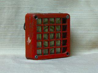 Fire-Lite 450