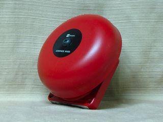 Simplex 2901-9332