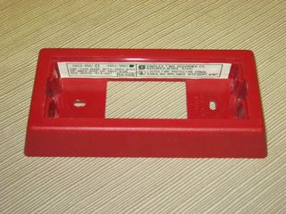 Simplex 4904-9501 base