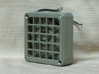 Standard 4-350