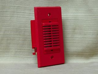 System Sensor PA400R
