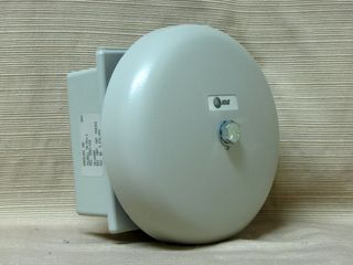 Wheelock TB-591-1