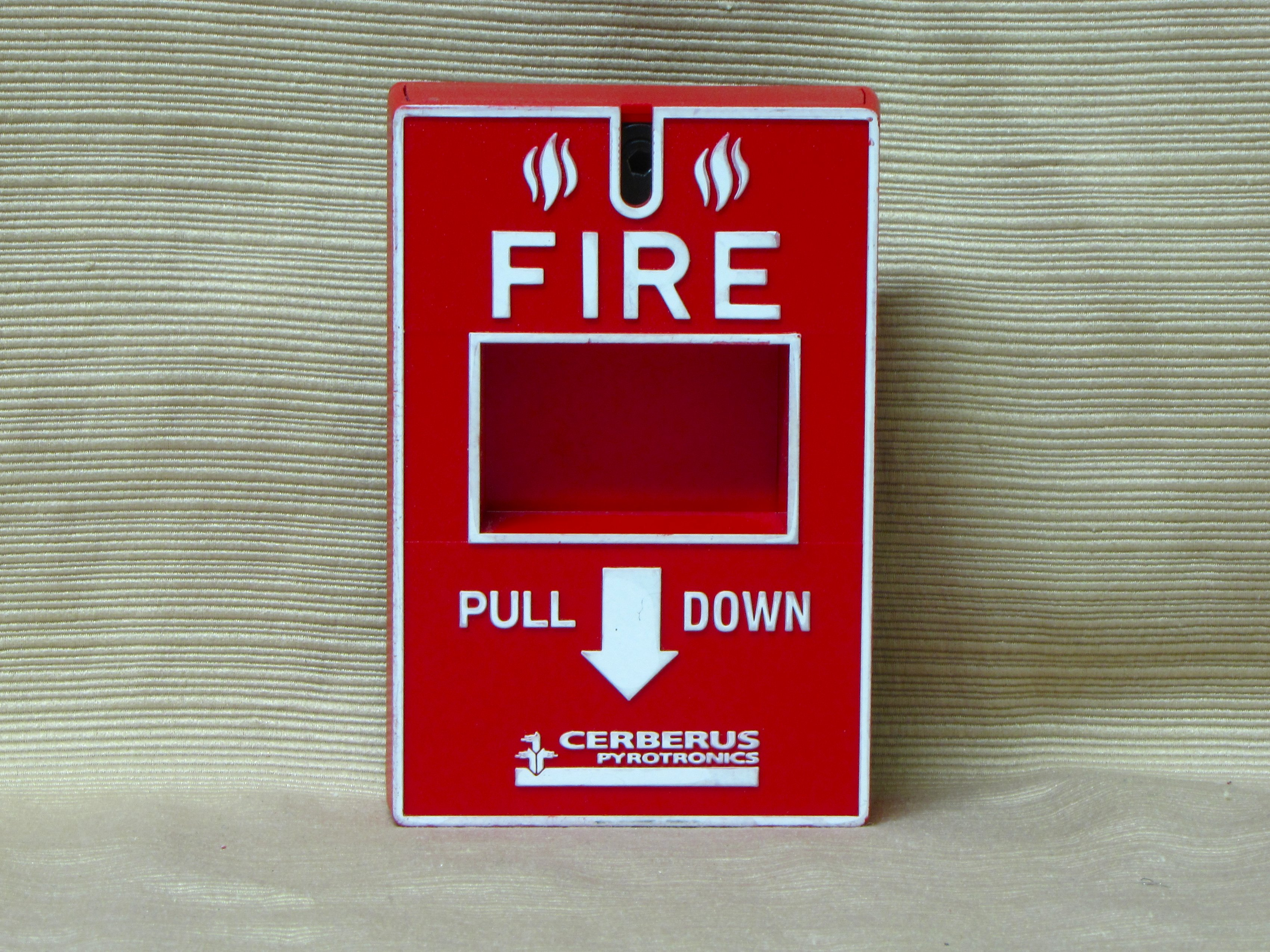 Watch additionally Smoke Alarms In Series Wiring Diagram besides Watch additionally Fire Alarms Control Panel also System Sensor. on simplex fire alarm