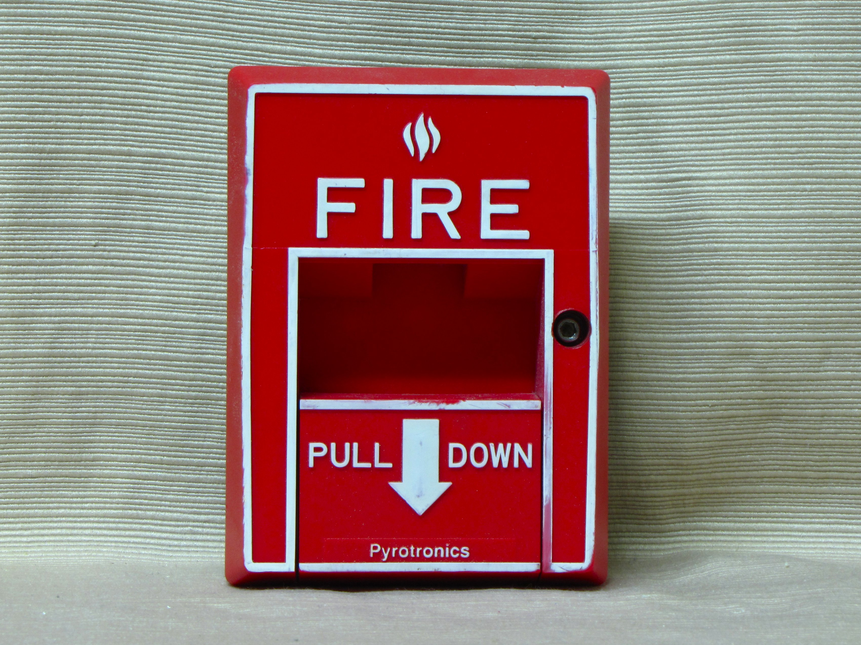 Alarm alert bell danger fire fire alarm warning icon as well Grass Residences together with Fire Detection Gas as well House On Fire Clipart likewise Viewtopic. on fire alarm collection