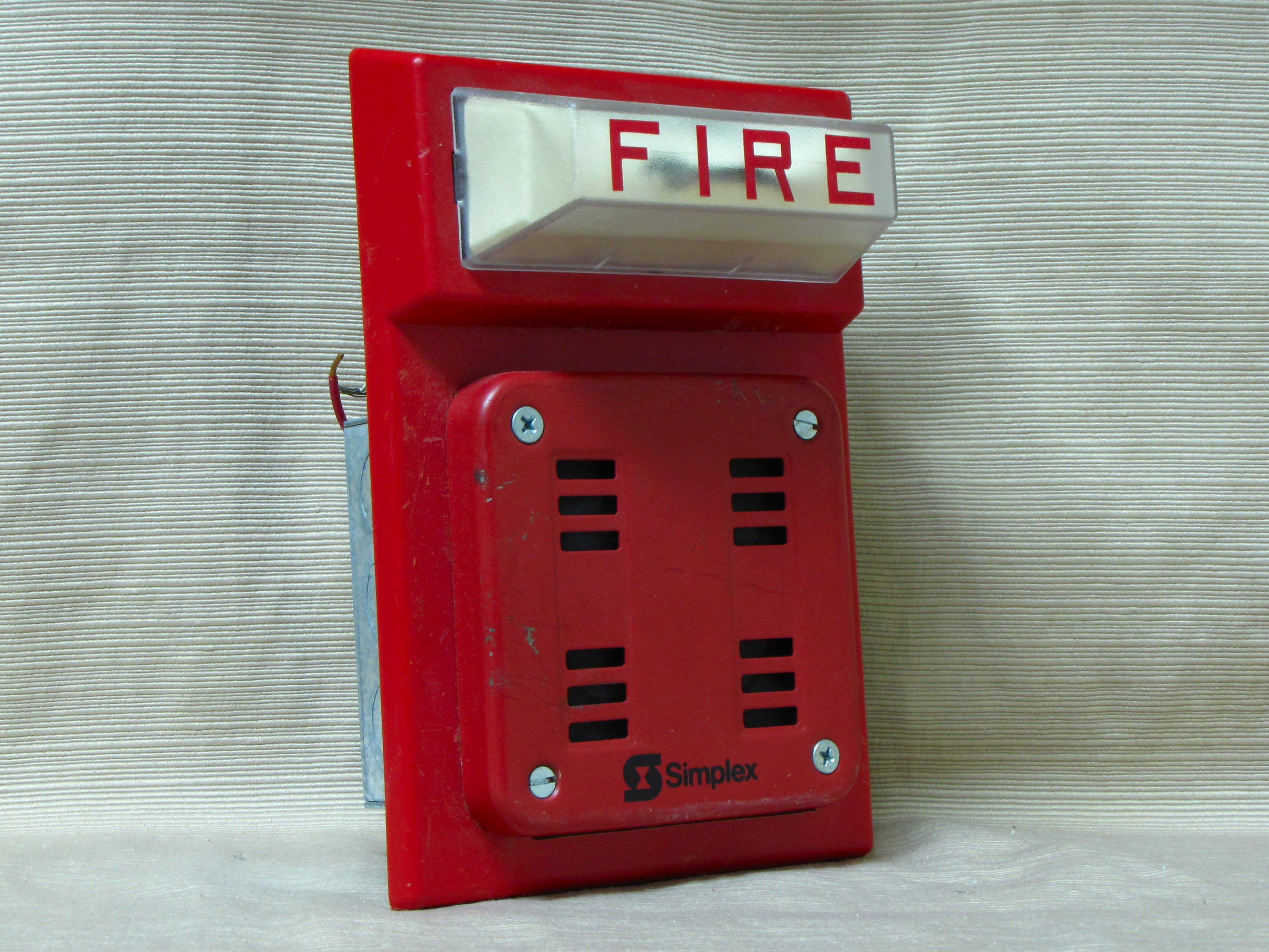 Simplex 4904 9105 in addition Barnums American Museum Burns In 1868 likewise Alarm button emergency stop fire alarm human hand siren warning icon additionally 237183 Brm Cheap Kt Alarm O Bot Ez Win in addition Dekk1. on fire alarm collection