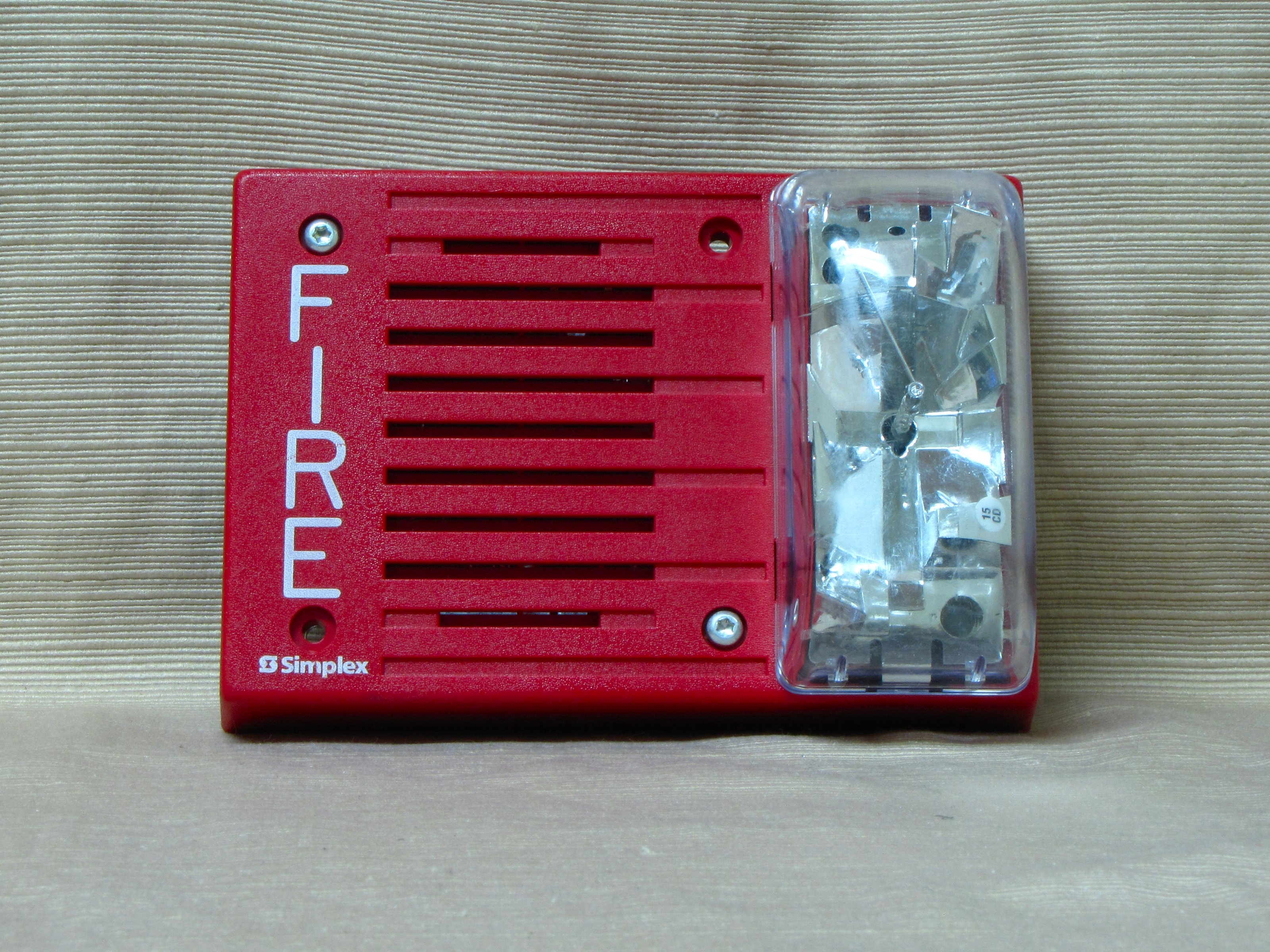 Led Strobe Light Circuit Diagram also 13310 D1xc1x05f Alarm Horn Xenon Strobe furthermore Syssumm additionally Products furthermore Watch. on fire alarm strobe light
