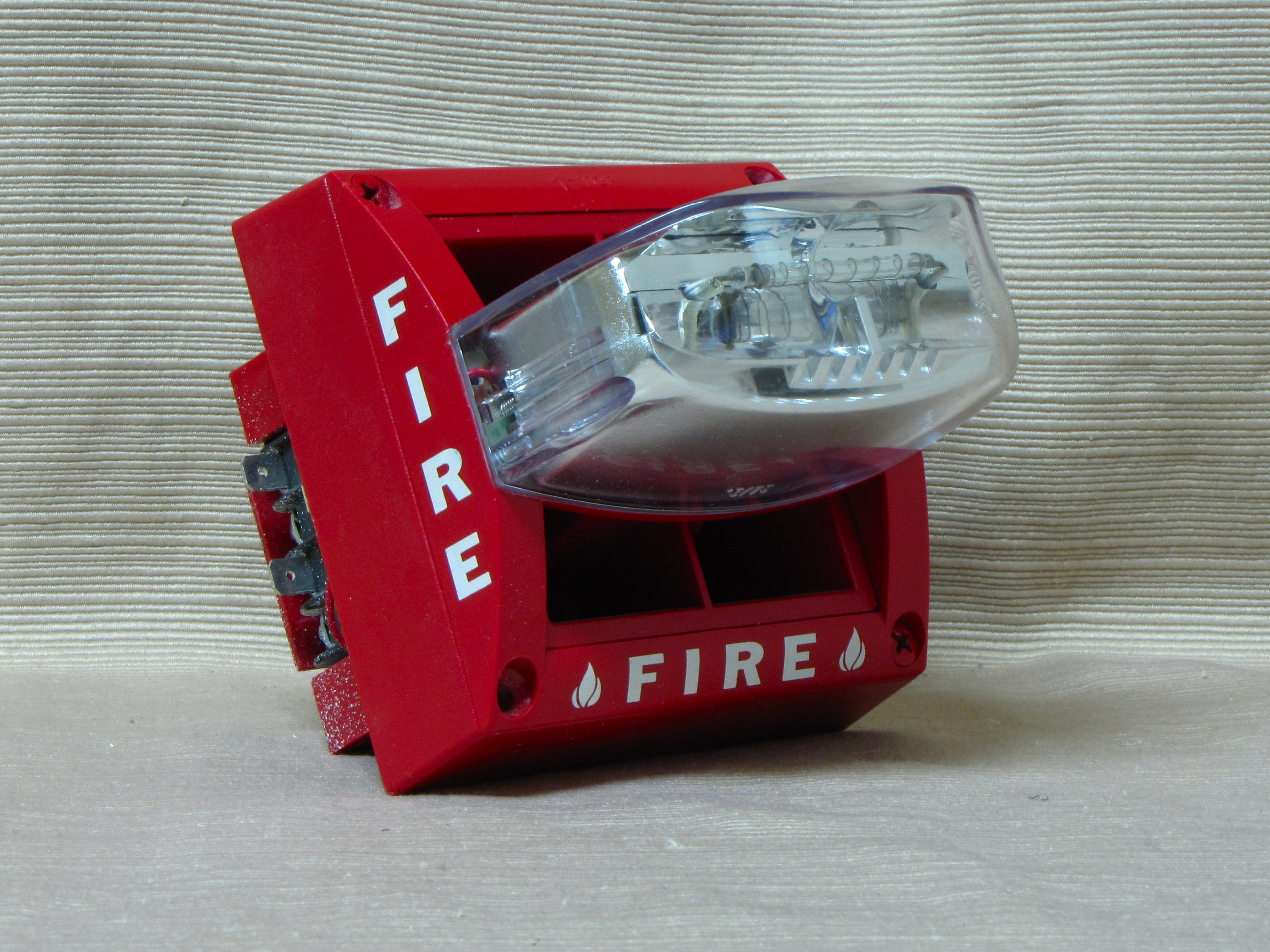 Not Kdmr2 additionally Holdupmenu also P845169 in addition Fire Alarm Control Panel Operations further Legge Ready Cut Key For 157 Mortice Lock R1 R24 159. on fire alarm devices