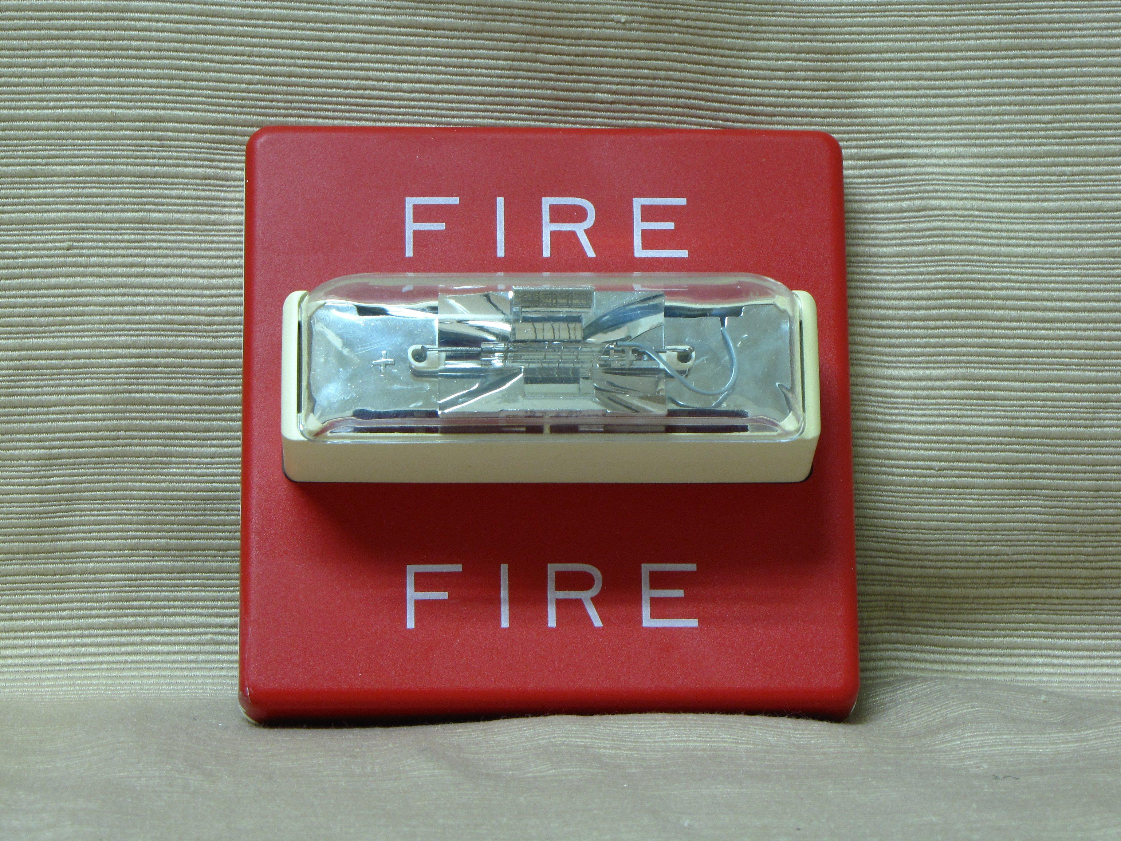 Watch as well Watch likewise Est G4rf S2vm in addition 9738 in addition AlarmZonePlan. on fire alarm horn strobe